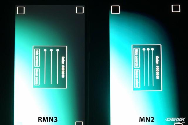 Mi Note 2 là một chiếc smartphone tốt, có nên mua? ảnh 6