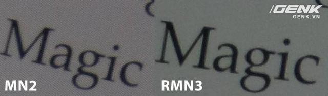 Mi Note 2 là một chiếc smartphone tốt, có nên mua? ảnh 4