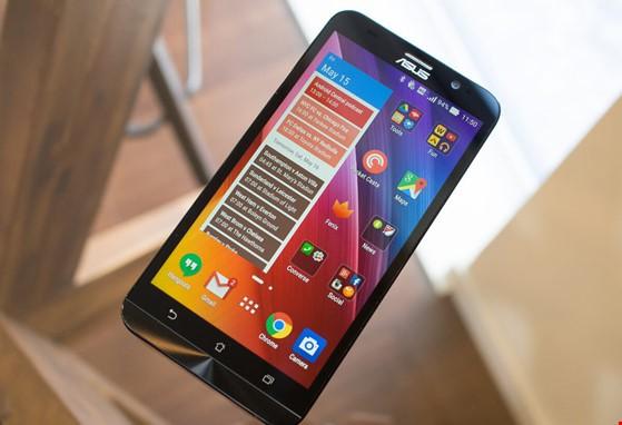 3 mẫu smartphone giảm giá 'sốc' bạn không nên bỏ qua ảnh 3