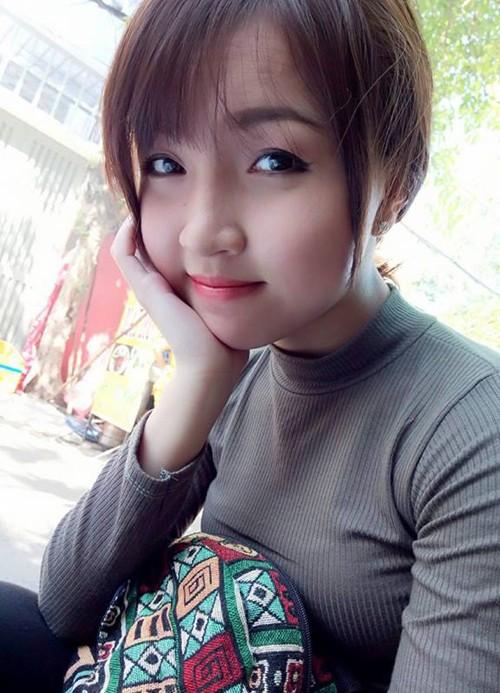 Các nữ game thủ nổi tiếng nhất làng game Việt ảnh 7
