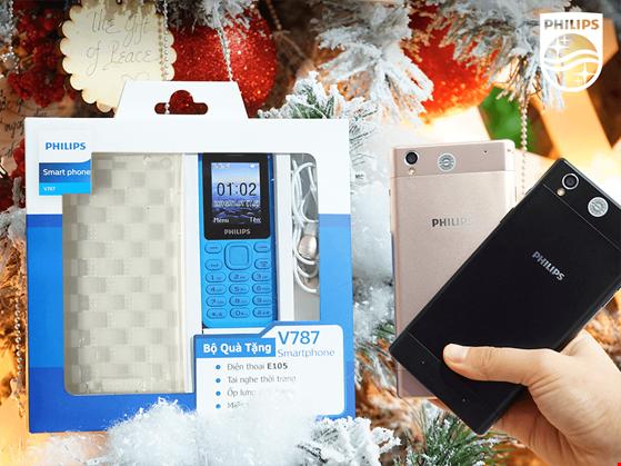 3 mẫu smartphone giảm giá 'sốc' bạn không nên bỏ qua ảnh 1