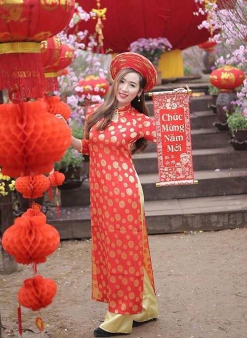 Các nữ game thủ nổi tiếng nhất làng game Việt ảnh 4