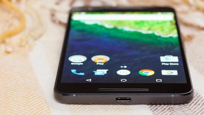 10 sản phẩm công nghệ bị khai tử trong tiếc nuối năm 2016 ảnh 3