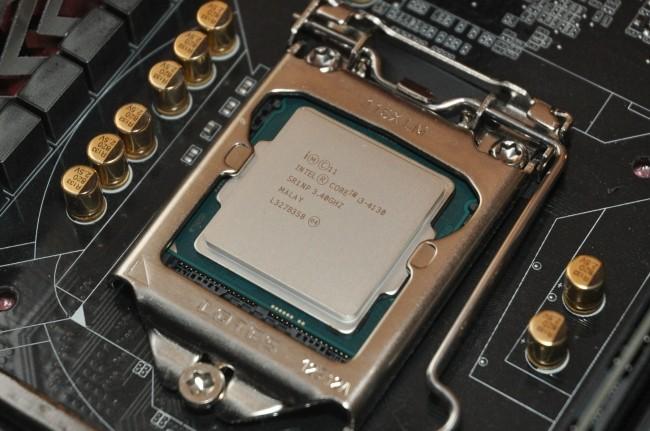 Mách bạn cách lựa chọn CPU laptop ảnh 8