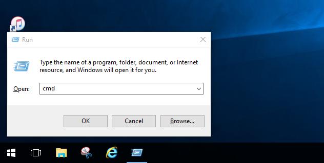 Mẹo ẩn file và thư mục trên Windows 10 ảnh 7