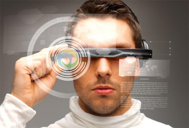 AR và VR khác nhau thế nào? ảnh 2