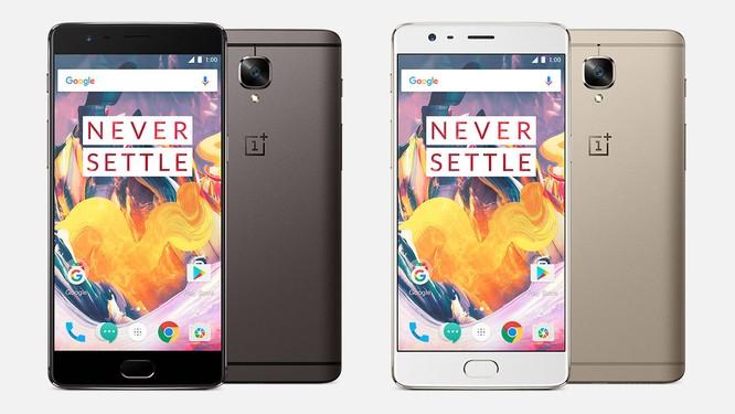 11 smartphone xách tay đáng mua để chơi Tết 2017 ảnh 9