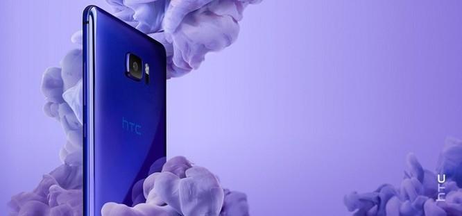 Những điểm nổi bật trên HTC U Ultra ảnh 11