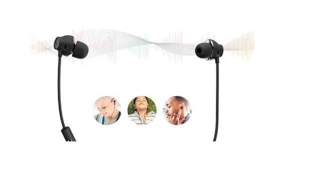 Những điểm nổi bật trên HTC U Ultra ảnh 5
