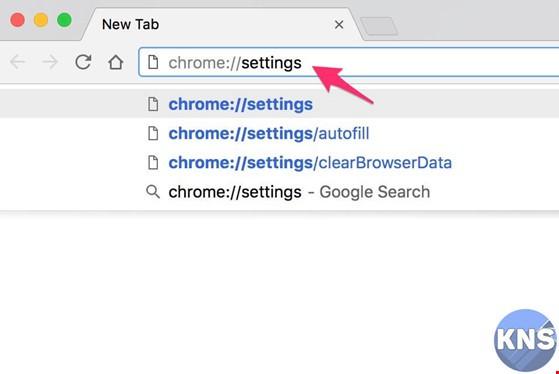Giải pháp giúp laptop lâu hết pin khi lướt web ảnh 2