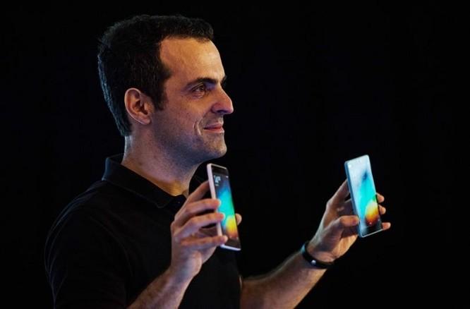 9 con số cho thấy mọi thứ không phải đang quá tốt với Xiaomi ảnh 1