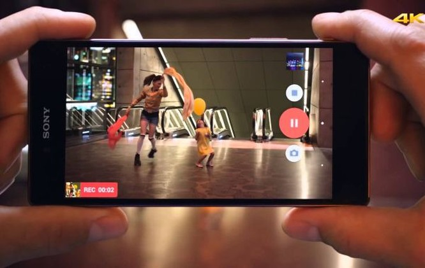Những smartphone nóng nhất MWC 2017: Galaxy S8, LG G6, Huawei P10, Moto G5 ảnh 5