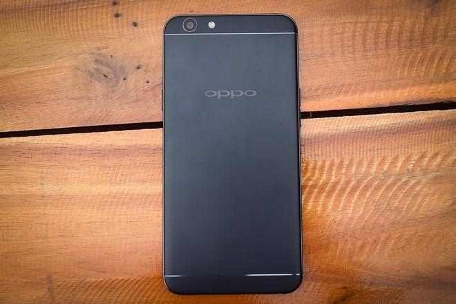 5 smartphone tầm trung chuyên nghe nhạc ảnh 1