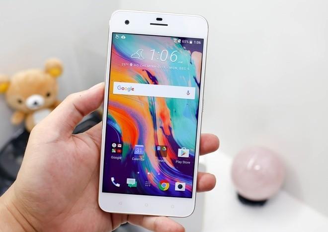 5 smartphone tầm trung chuyên nghe nhạc ảnh 4