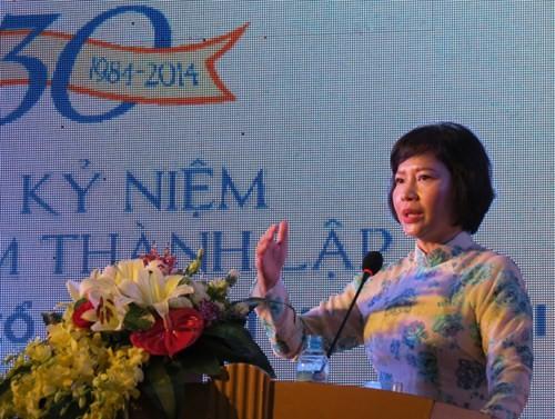 Tài sản lớn của gia đình Thứ trưởng Kim Thoa: Cần làm rõ việc thâu tóm cổ phần ảnh 1