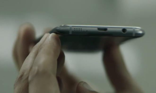 Quy trình kiểm tra điện thoại của Samsung ảnh 7