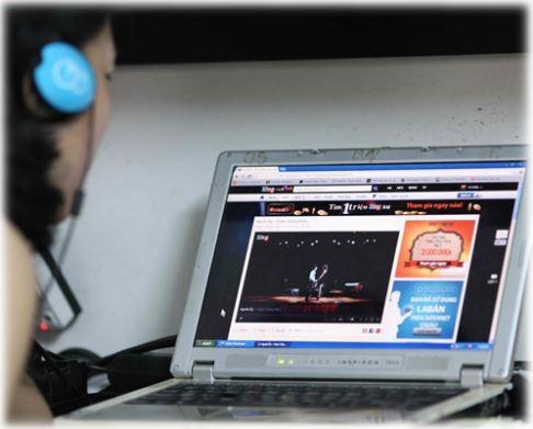 Sinh viên nên dùng laptop thế nào cho hiệu quả? ảnh 6
