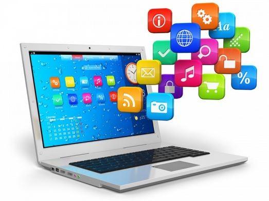 Sinh viên nên dùng laptop thế nào cho hiệu quả? ảnh 3