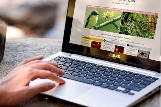 Sinh viên nên dùng laptop thế nào cho hiệu quả? ảnh 8