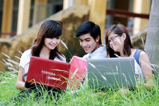 Sinh viên nên dùng laptop thế nào cho hiệu quả? ảnh 9
