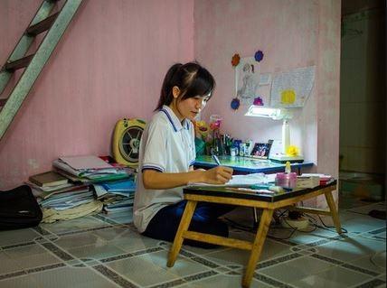 Sinh viên nên dùng laptop thế nào cho hiệu quả? ảnh 10