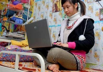 Sinh viên nên dùng laptop thế nào cho hiệu quả? ảnh 11