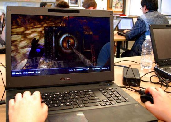 Sinh viên nên dùng laptop thế nào cho hiệu quả? ảnh 4