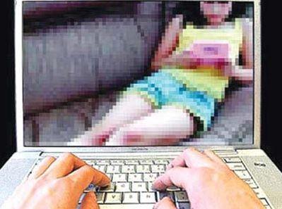 Sinh viên nên dùng laptop thế nào cho hiệu quả? ảnh 5