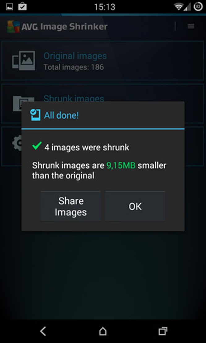 Hướng dẫn dọn bộ nhớ tối đa cho Android ảnh 5