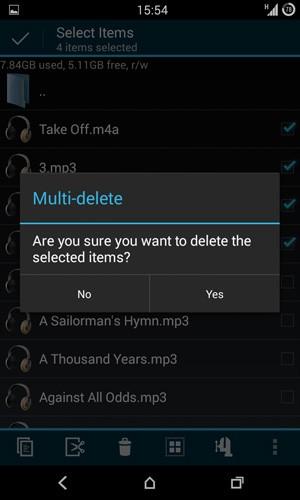 Hướng dẫn dọn bộ nhớ tối đa cho Android ảnh 9