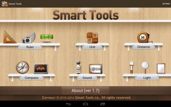 10 ứng dụng hữu ích nên có trên smartphone ảnh 3
