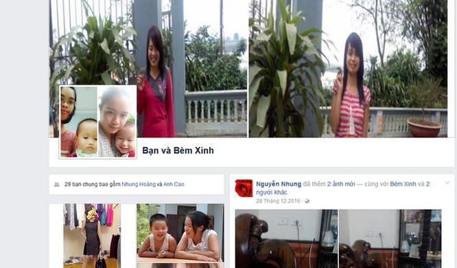 17 tính năng thú vị của Facebook có thể bạn chưa biết ảnh 7