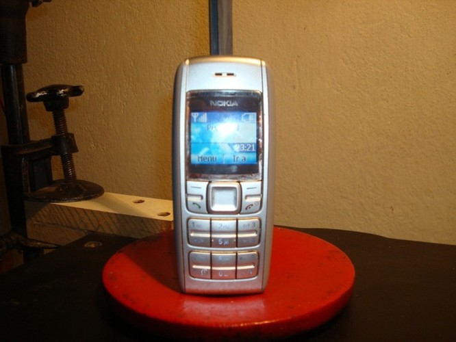 10 điện thoại Nokia doanh số khủng ảnh 8