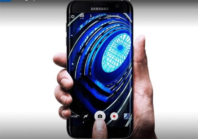 6 tính năng phổ thông trên smartphone cao cấp 2017 ảnh 3