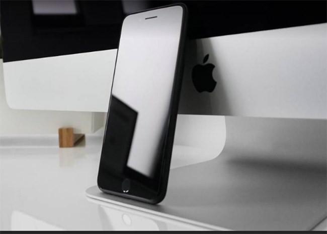 6 tính năng phổ thông trên smartphone cao cấp 2017 ảnh 6