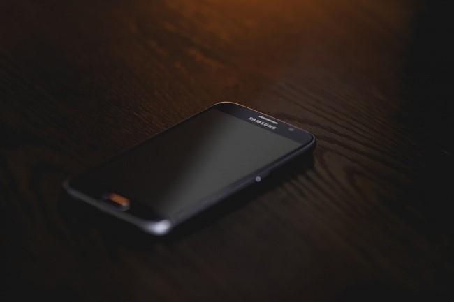 5 tính năng ẩn thú vị trên di động Android ảnh 1