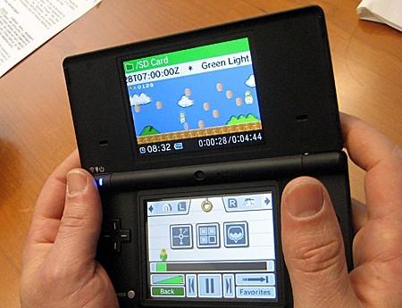 Những máy chơi game gắn liền với thế hệ 8X ở Việt Nam ảnh 5