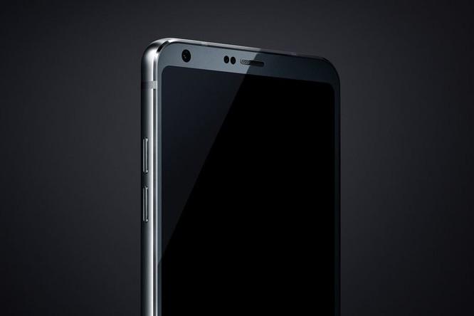 Dự báo những smartphone sẽ ra mắt ở MWC 2017 ảnh 2
