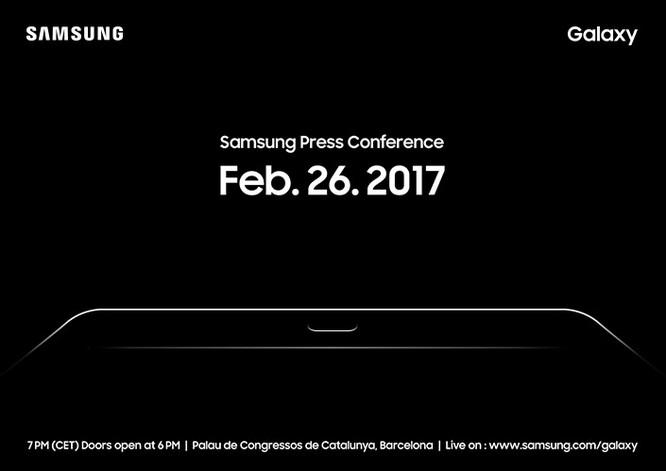 Dự báo những smartphone sẽ ra mắt ở MWC 2017 ảnh 5