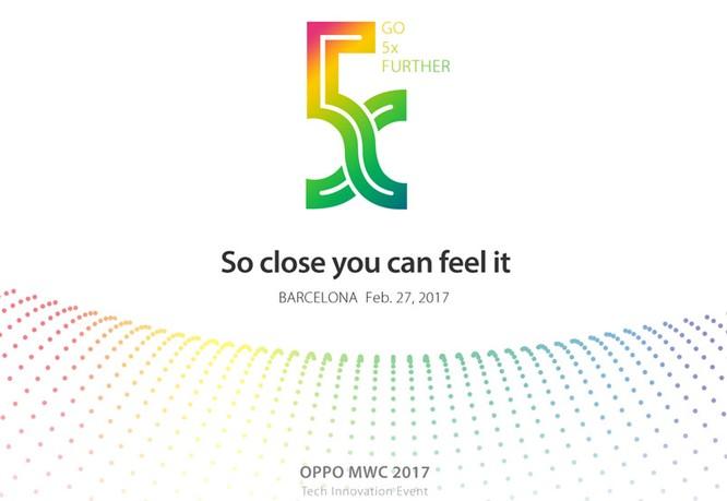 Dự báo những smartphone sẽ ra mắt ở MWC 2017 ảnh 4