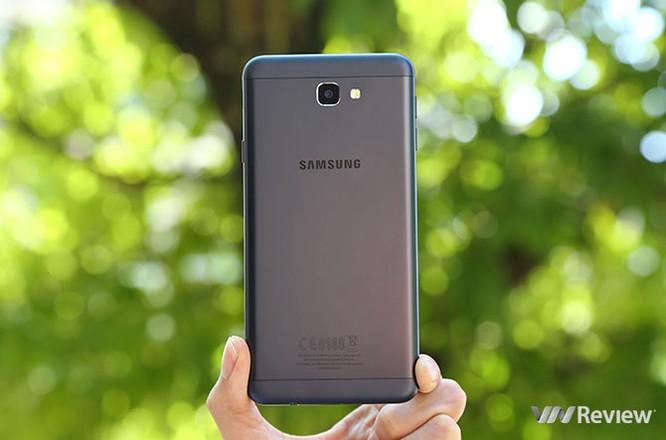 Top 4 smartphone có camera tốt nhất trong tầm giá 6 triệu đồng ảnh 4