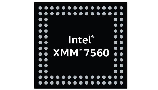 Qualcomm và Intel đồng loạt công bố chip LTE có tốc độ download hơn 1Gbps ảnh 2