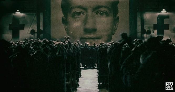 Facebook, Google đang mắc nợ báo chí ảnh 1