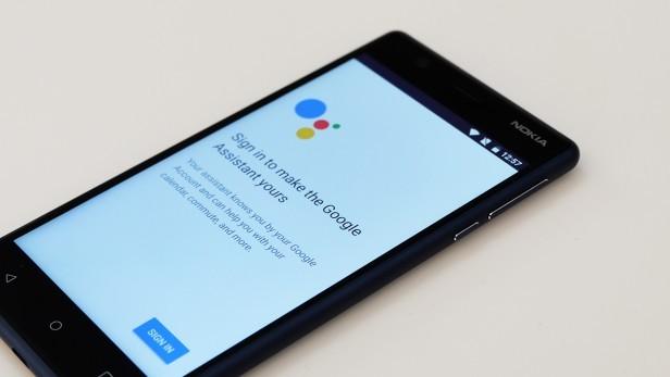 Nokia 5 và Nokia 3 ra mắt: Android giá rẻ chỉ từ 147 USD ảnh 12