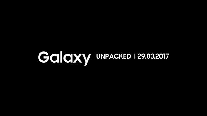 Samsung hé lộ Galaxy S8, ấn định ngày ra mắt 29/3 ảnh 2