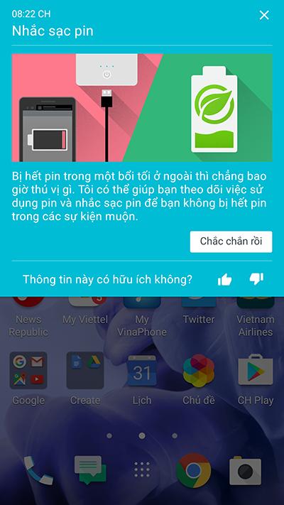HTC U Ultra có điểm gì độc đáo ảnh 2