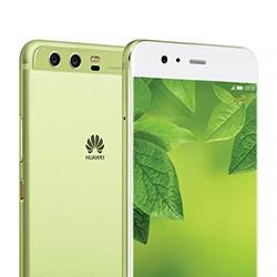 Thông số và cấu hình chính thức Huawei P10 Plus ảnh 2