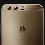 Thông số và cấu hình chính thức Huawei P10 Plus ảnh 4