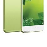 Thông số và cấu hình chính thức Huawei P10 Plus ảnh 5