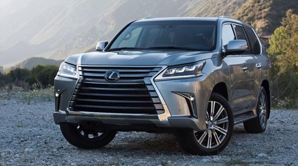 Những mẫu xe vừa giảm giá sâu nhất đầu năm 2017 ảnh 10